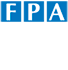 Funeral Planning Authority Logo